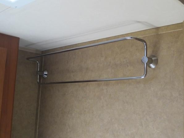 Click image for larger version  Name:Bathroom Towel Bar.jpg Views:106 Size:57.6 KB ID:50770