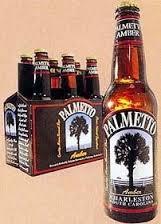 Name:  Palmetto Brew.jpg Views: 76 Size:  8.6 KB