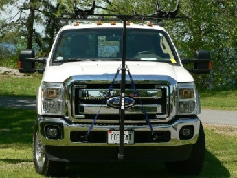 Click image for larger version  Name:F350Thule.jpg Views:168 Size:51.5 KB ID:50824