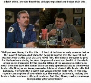 Click image for larger version  Name:beer5.jpg Views:82 Size:49.8 KB ID:50926