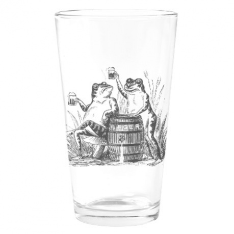 Click image for larger version  Name:Drinking glass.jpg Views:85 Size:32.2 KB ID:50948