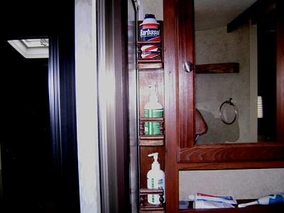 Click image for larger version  Name:3 Shelves on Medicine Cabinet.jpg Views:199 Size:45.5 KB ID:51056