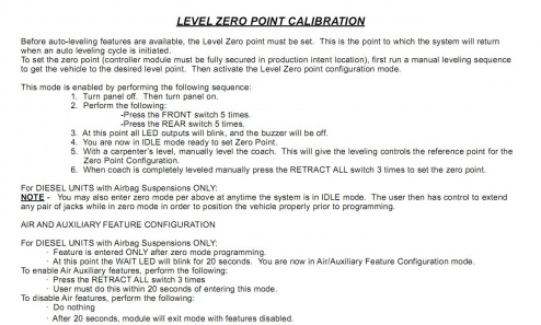 Click image for larger version  Name:Zero_Level.jpg Views:97 Size:62.0 KB ID:51097