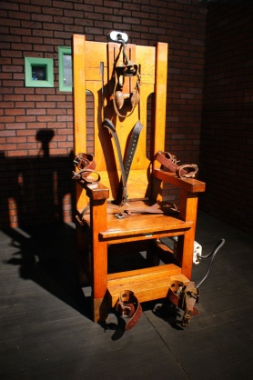 Click image for larger version  Name:electric_chair_by_aprilrebuilt-d2ylrft.jpg Views:38 Size:50.4 KB ID:51337