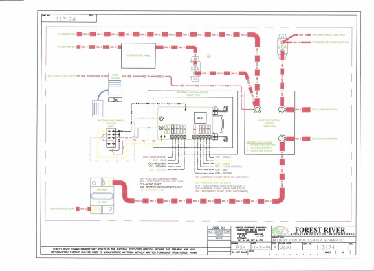 Click image for larger version  Name:Battery_Control_Schematic.jpg Views:97 Size:66.2 KB ID:51398
