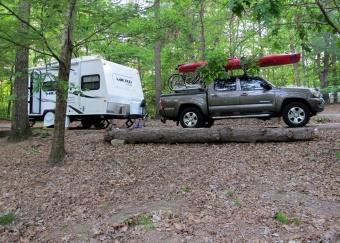 Click image for larger version  Name:Camping - Devils Fork - Lake Jocassee 5-2-2014 2944 copy.jpg Views:114 Size:59.3 KB ID:51584