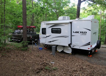 Click image for larger version  Name:Camping - Devils Fork - Lake Jocassee 5-2-2014 2941 copy.jpg Views:97 Size:60.5 KB ID:51585