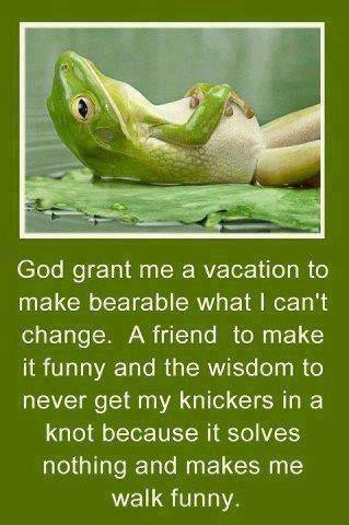 Click image for larger version  Name:Frog.jpg Views:72 Size:29.1 KB ID:51688