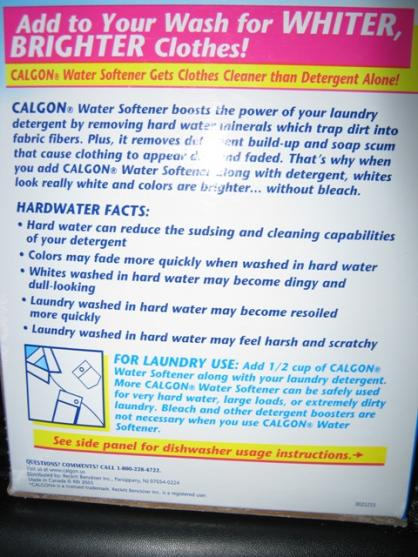 Click image for larger version  Name:Calgon Water Softener 002.jpg Views:77 Size:51.0 KB ID:5183
