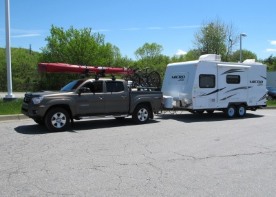 Click image for larger version  Name:My Tacoma and Micro-Lite 18Fbrs 5-2-2014 2939 copy.jpg Views:232 Size:50.0 KB ID:51917
