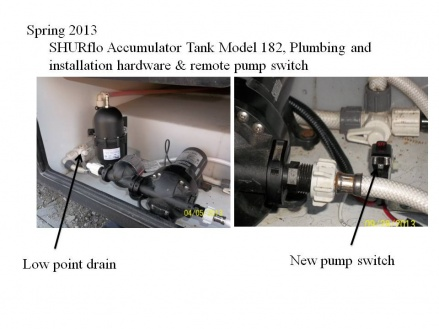 Click image for larger version  Name:pump.jpg Views:89 Size:46.2 KB ID:52002