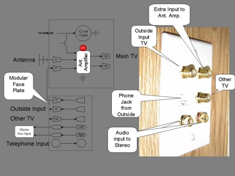 Click image for larger version  Name:slide2.jpg Views:111 Size:47.0 KB ID:52053