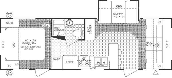 Click image for larger version  Name:2004_grand_surveyor_gs272_floorplan.jpg Views:102 Size:30.3 KB ID:52090