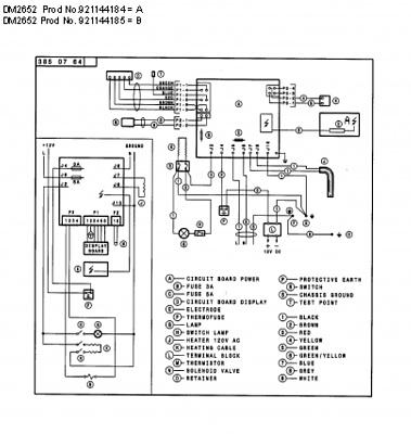 Chevy 1500 Hd Wiring Diagrams additionally T10756530 Need picture 1996 chevy 454 wiring together with T19845936 97 chevy g3500 horn location further autoorb   northcharlestonscwcivtrafficisstoppedoninterstate26 wciv images worldnow   images 23257609 bg1 as well 93 Chevy 2500 Reverse Lights Wiring Diagram. on 2008 gmc 2500hd fuse diagram