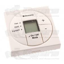 Dometic thermostat single zone lcd display forest river forums attached images sciox Image collections
