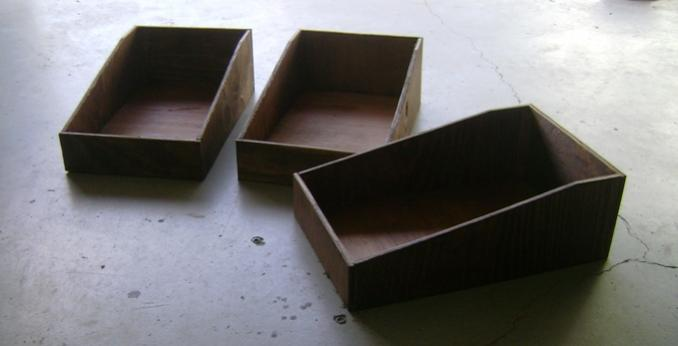 Click image for larger version  Name:Wardrobe drawers.jpg Views:226 Size:20.8 KB ID:53101
