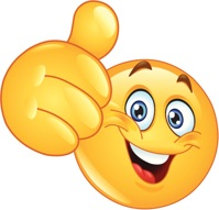 Name:  smiley-thumbs-up.jpg Views: 64 Size:  13.1 KB
