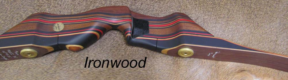 Click image for larger version  Name:ironwood.jpg Views:48 Size:71.0 KB ID:53293