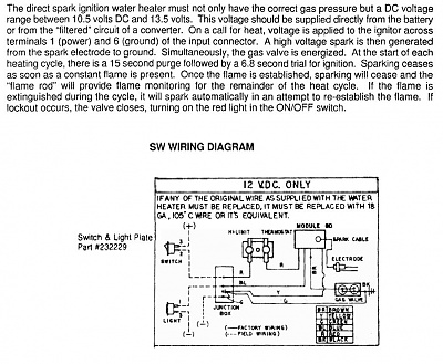 Click image for larger version  Name:DSI explained.JPG Views:266 Size:152.2 KB ID:53455