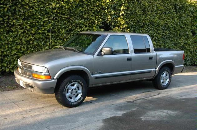Click image for larger version  Name:2003_chevrolet_s10_pickup_96635333106774339.jpg Views:67 Size:59.2 KB ID:53467