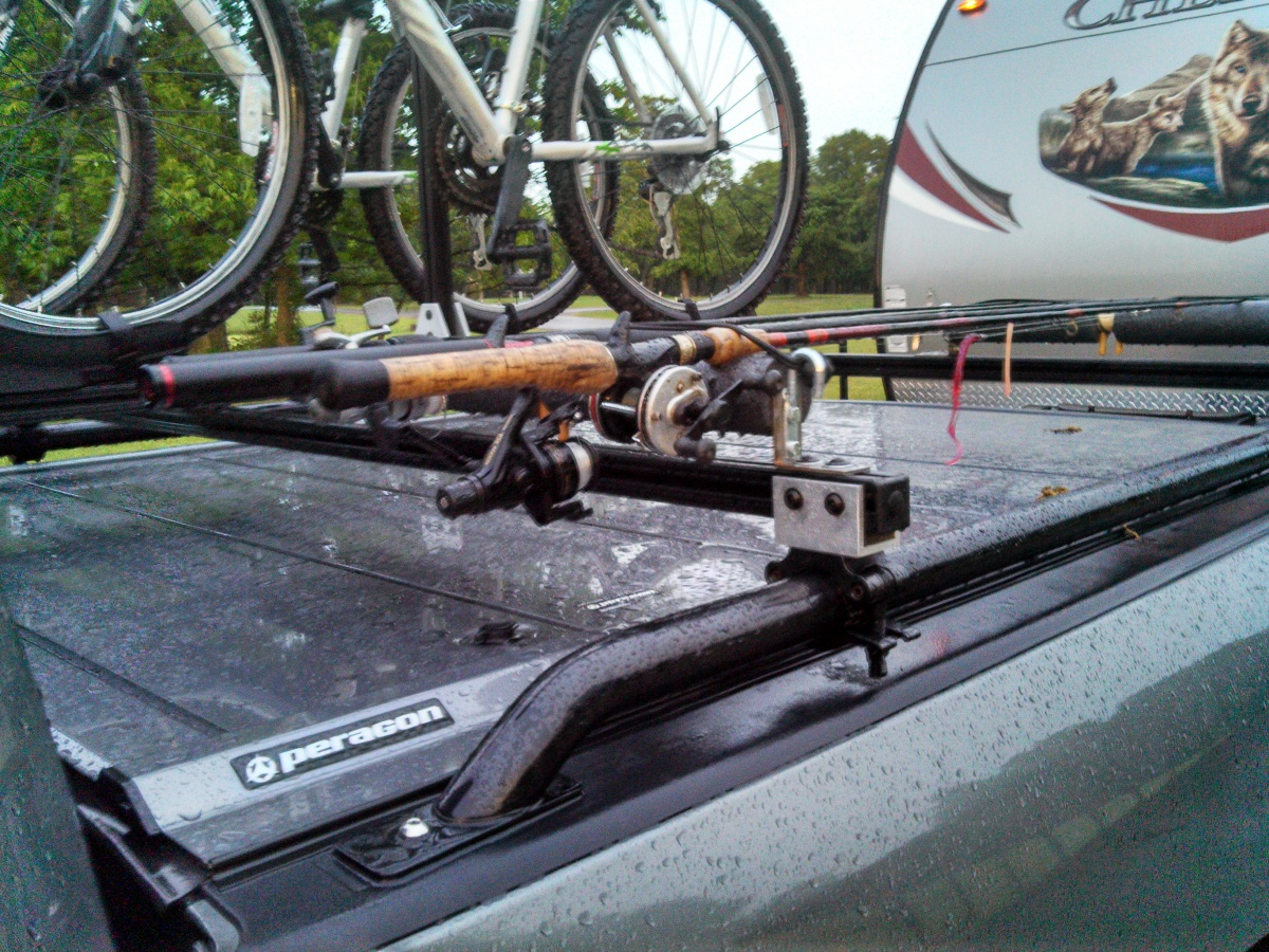 Click image for larger version  Name:Fishing pole rack-2.jpg Views:391 Size:550.6 KB ID:53538