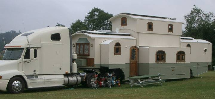 Click image for larger version  Name:traveling chalet.jpg Views:146 Size:32.3 KB ID:53998