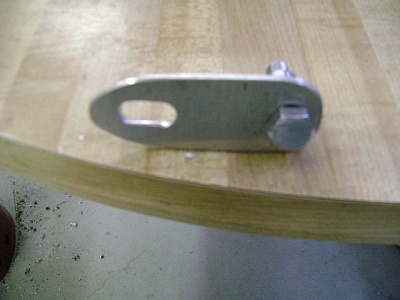 Click image for larger version  Name:Alum tab for awning lock.JPG Views:156 Size:144.8 KB ID:54019