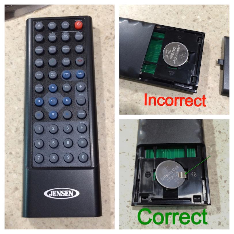 Click image for larger version  Name:Jensen Radio Remote Battery.jpeg Views:174 Size:665.0 KB ID:54146