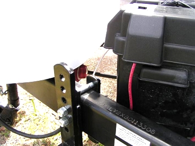 Click image for larger version  Name:switch mounted with propane cover installed (Medium).jpg Views:138 Size:46.7 KB ID:5429