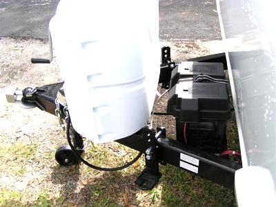 Click image for larger version  Name:switch mounted with propane cover installed2 (Medium).jpg Views:137 Size:49.8 KB ID:5430