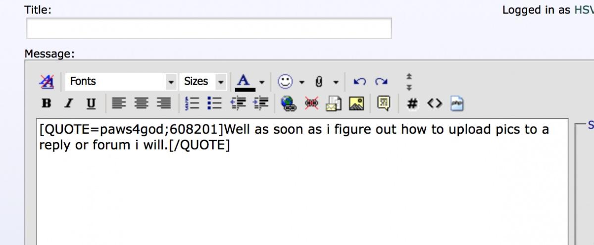 Click image for larger version  Name:Screen Shot 2014-06-04 at 11.29.13 PM.jpg Views:116 Size:94.8 KB ID:54363