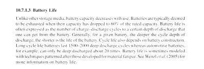 Click image for larger version  Name:battery Life as a function of charge discharge cycles.jpg Views:81 Size:28.2 KB ID:5441