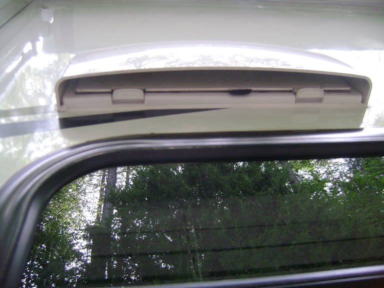 Click image for larger version  Name:Stove Vent Flap.jpg Views:174 Size:203.1 KB ID:54418