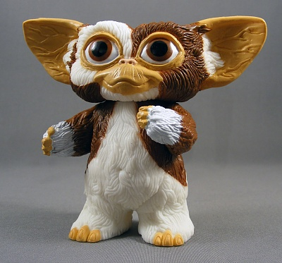 Click image for larger version  Name:Gizmo.jpg Views:246 Size:178.2 KB ID:54561