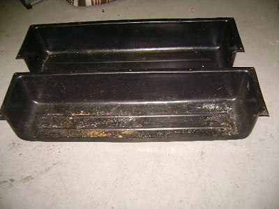 Click image for larger version  Name:Basement Plastic troughs.jpg Views:176 Size:49.3 KB ID:54599