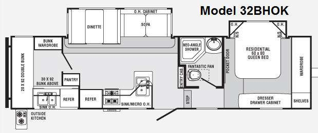 Click image for larger version  Name:floor plan.jpg Views:165 Size:24.0 KB ID:54669