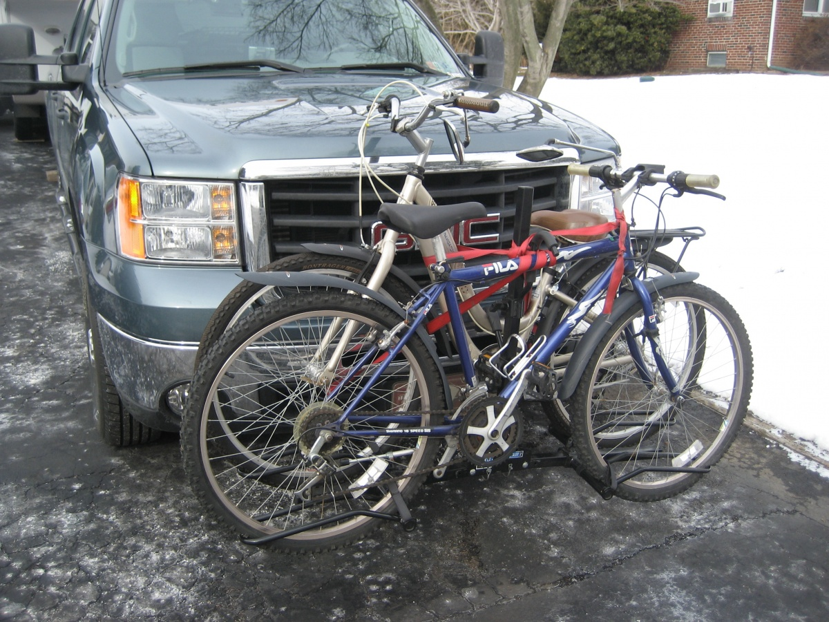 Click image for larger version  Name:Bikes 019.jpg Views:88 Size:462.6 KB ID:54750