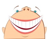 Name:   6000574-laughing-face-cartoon-symbol-of-fun.jpg Views: 204 Size:  6.6 KB