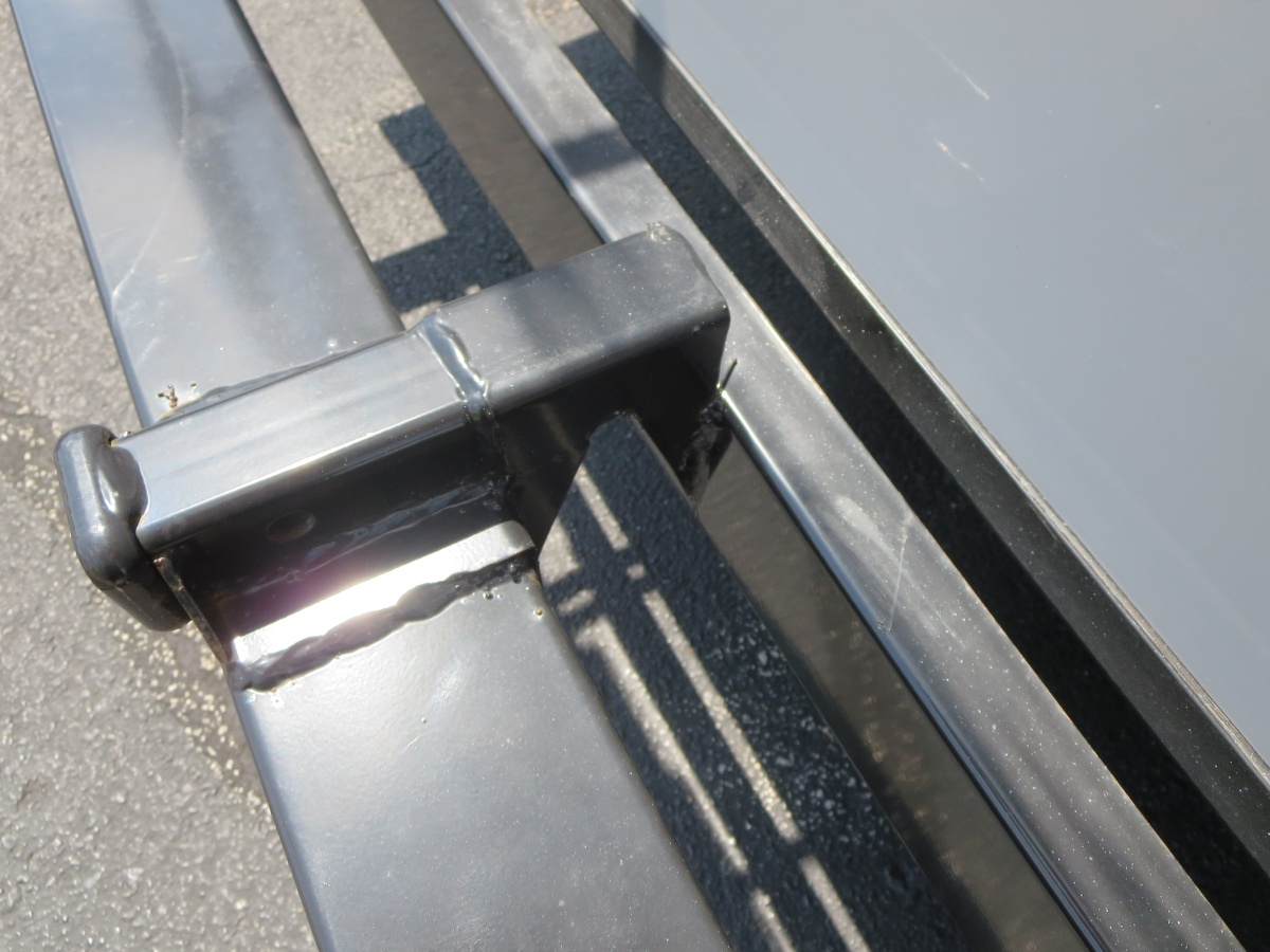 Click image for larger version  Name:Bumper Hitch 1.jpg Views:144 Size:262.1 KB ID:55017