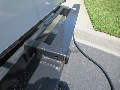 Click image for larger version  Name:Bumper Hitch 2.jpg Views:136 Size:400.0 KB ID:55018