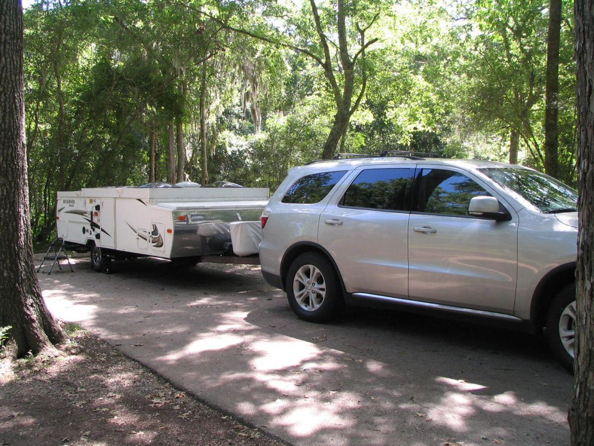 Click image for larger version  Name:Brazos Bend Camping Trip-06-11-14 001.jpg Views:77 Size:531.7 KB ID:55060