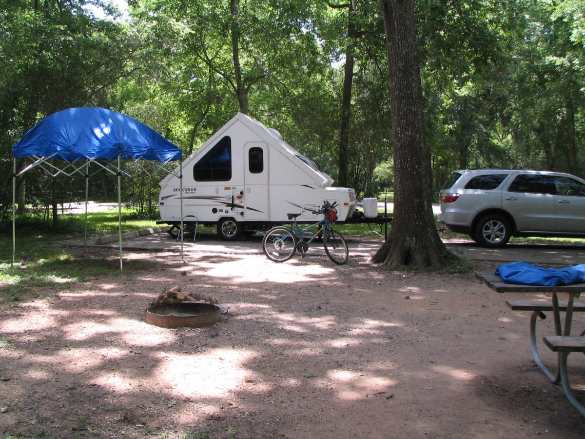 Click image for larger version  Name:Brazos Bend Camping Trip-06-11-14 002.jpg Views:91 Size:551.2 KB ID:55061