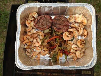 Name:  grilled%20shrimp%20pan.JPG Views: 109 Size:  71.6 KB