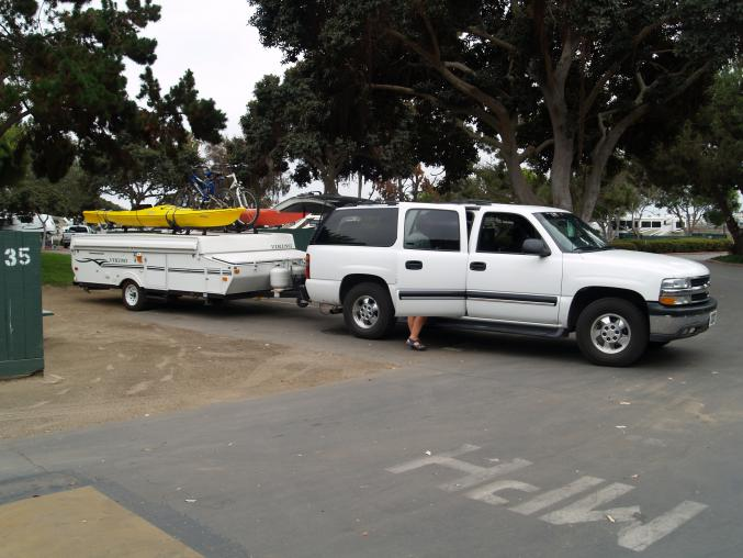 Click image for larger version  Name:San Diego 2007 (11).jpg Views:74 Size:56.3 KB ID:5556