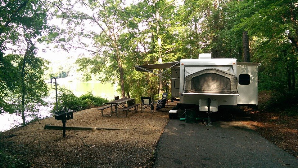 Click image for larger version  Name:New Camper 6.2014.jpg Views:182 Size:199.0 KB ID:55580