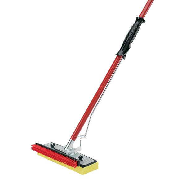 Click image for larger version  Name:Sponge mop.png Views:119 Size:96.2 KB ID:55658