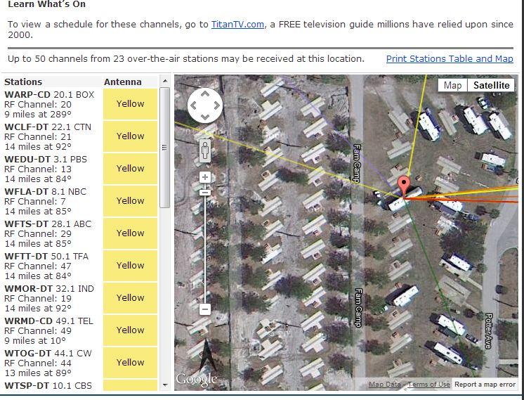 Click image for larger version  Name:Antennaweb Satellite at Camper.JPG Views:55 Size:122.2 KB ID:55670