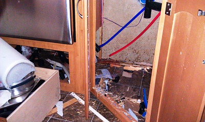 Click image for larger version  Name:RV Damage 12.jpg Views:142 Size:427.4 KB ID:55681