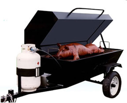 Click image for larger version  Name:Big Pig Grill.jpg Views:217 Size:22.8 KB ID:55699