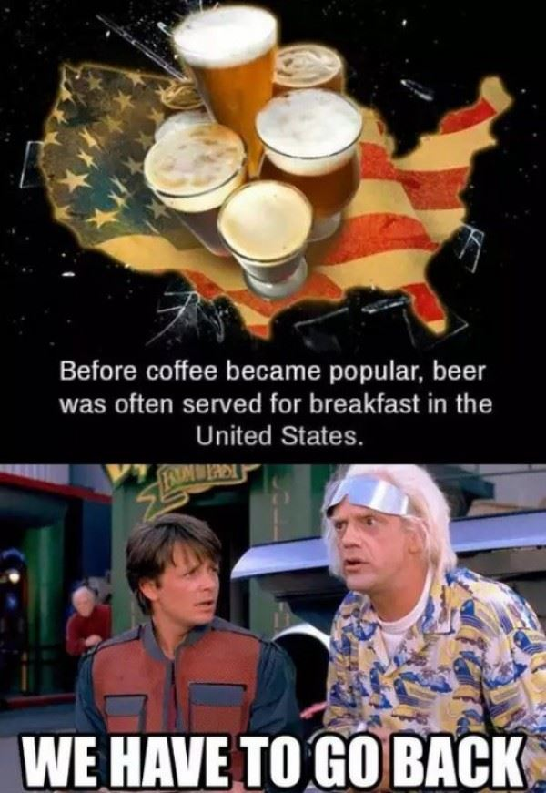 Click image for larger version  Name:beer8.jpg Views:58 Size:79.4 KB ID:55914